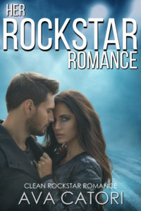 Her Rockstar Romance