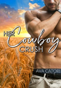 Her Cowboy Crush